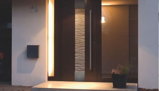 fenster t ren m nchengladbach rolladen m hlen m feldges. Black Bedroom Furniture Sets. Home Design Ideas